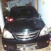 Toyota Avanza Thn 1010. Type G. Km 98.000, Pajak Panjang. Nego (18443435) di Kota Palembang