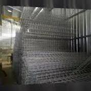 Pabrik Pagar Brc Murah (18449279) di Kota Bekasi