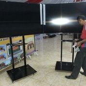Bracket TV Standing Berkualitas Online | Mandiribracket.Com (18453547) di Kota Jakarta Barat