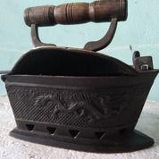 Gosokan Cap Naga (18454199) di Kab. Kampar