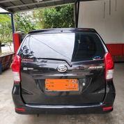 Xenia 1.000cc, 2013, 85.000km. Dokumen Lengkap (18456427) di Kota Banjarmasin