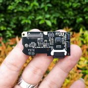 Konektor Charger Blackview BV9500 Pro New Original USB Plug Charger Board