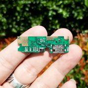 Konektor Charger Blackview P10000 Pro New Original USB Charger Board
