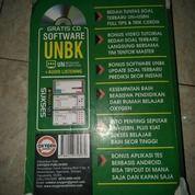 Buku UNBK Murah