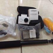 Camera Xiaomi Y1 Action / Camera Action / Camera GoPro (18466347) di Kota Depok