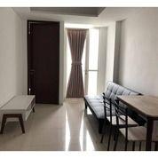 Apartemen 2BR Siap Huni Dengan City View Di Linden Marvel City, Surabaya (18468671) di Kota Surabaya