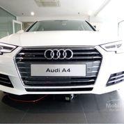 Audi A4 Jakarta (18478543) di Kota Jakarta Selatan