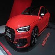 Audi RS 5 Jakarta (18478547) di Kota Jakarta Selatan