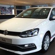 About Volkswagen Jakarta VW Polo 1.2 TSI Jakarta 5thn Free Service