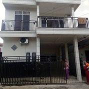 Rumah Kos Full Penghuni (18478627) di Kab. Jember