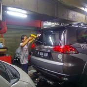 Spesialis Kaca Film Mobil Dan Gedung Bintaro (18481407) di Kota Jakarta Selatan