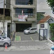 RUKO PUSAT KOTA SURABAYA NEGO CIAMIK (18487035) di Kota Surabaya