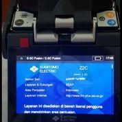 Harga Terbaru Dan Spesifikasi NEW Sumitomo Z2C Core Aligment Fusion Splicer (18487403) di Kota Tangerang