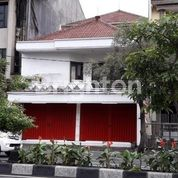 2 Ruko Jadi 1 Raya Mayjen Prof. Dr. Moestopo Cocok Utk Semua Usaha (18487463) di Kota Surabaya