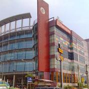[34E3CD] 2 UNIT Kios Toko Lantai 2 Di Bogor Trade Mall, Bogor, Jawa Barat (18504307) di Kota Bogor