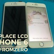 LCD Iphone 6G Free Pemasangan Bergaransi (18505351) di Kota Semarang