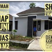Rumah Minimalis Ungaran Suejuk E Pol Dekat Universitas Ngudi Waluyo