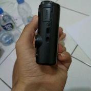 Camera Sony DSC WX350 (18509607) di Kab. Garut