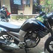 Motor Scorpio 2012