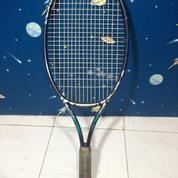 Raket Tenis Yonex (18511559) di Kab. Bantul