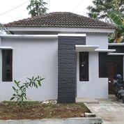 Rumah Siap Huni Di Ungaran Suejuk E Pol Dekat Universitas Ngudi Waluyo (18513739) di Kota Semarang