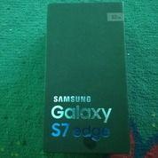 Samsung Galaxy S7 Edge 32gb (18519179) di Kab. Bandung