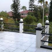 Villa Galaxy Resort Cipanas Puncak (18521107) di Kota Jakarta Timur