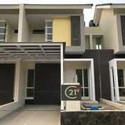 Rumah Minimalis 2Lt, Cluster Samata, Harapan Indah, Bekasi. (18525443) di Kota Bekasi