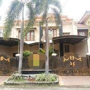 Rumah 2 Lantai, Cluster Prima Harapan Regency, Bekasi Utara. (18525863) di Kota Bekasi