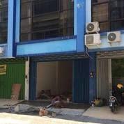 EDISI TURUN HARGA BOS Ruko Murah Baru Renovasi Raya Kalirungkut Kota Surabaya