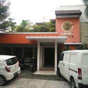 Ruang Usaha Percetakan Strategis Tengah Kota Jogja Baciro Nego Pemilik (18532439) di Kota Yogyakarta