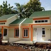 Hijrah Village Majenang Rumah Syariah Termurah Di Majenang (18536715) di Kab. Cilacap
