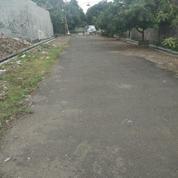 Tanah Tengah Kota,Letak Strategis Siap Bangun (18538947) di Kab. Mojokerto