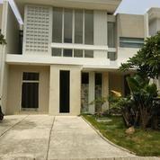 Rumah Minimalis Siap Huni Ada AC Tiap Kamar Di Long Beach, Pakuwon City, Surabaya (18542207) di Kota Surabaya
