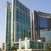 Sewa Kantor Biaya Murah Plus Pembuatan PT Jakarta (18544199) di Kota Jakarta Selatan