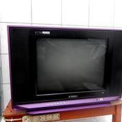 """Tv 21""""Ultra SLim N FLat Ada 2 Unit Price Per Unit Katapang Kab.Bandung (18545855) di Kab. Bandung"""