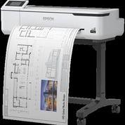 Printer Plotter Epson T3130 + Stand (Yayuk Globalindo) (18546727) di Kota Surabaya