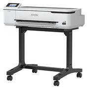 Yayuk Globalindo - Printer Plotter Epson T3130 + Stand (18546771) di Kota Surabaya