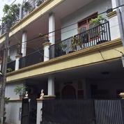 Rumah Mewah Full Furnished Di Harapan Baru Bekasi (18556007) di Kota Bekasi