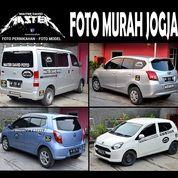 Fotografer Foto Murah Jogja 550rb (18556427) di Kab. Bantul