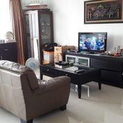 Apartemen Kemang Jaya Unit Corner Size 166m2, Type 2BR, Lt3, FF Baru Renov (18560515) di Kota Jakarta Selatan