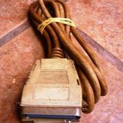Kabel Paralel LPT Printer (18567667) di Kota Yogyakarta