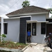Rumah Siap Huni Suejuk E Pol Di Kawasan Barat Kota Ungaran