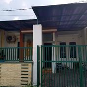 Sukolilo Dian Regency 1 800jt NEGO (18573723) di Kota Surabaya