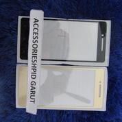 Tempered Glass OPPO F1 Full Cover (18574139) di Kab. Garut