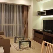 Apartment SkyGarden Luas 79m2, 2br, Lantai Tinggi, Furnished Harga Nego (18577999) di Kota Jakarta Selatan