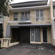 #A1161 Modern Minimalist House At Royal Residence 2FLOOR Reday To Stay 70JT/TH (18579215) di Kota Surabaya
