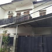 Rumah Asri Minimalis (18586167) di Kota Jakarta Barat