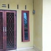 Rumah Di Karya Setuju Medan (18588335) di Kota Medan