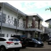 Rumah Kos Area RC Veteran Pesanggrahan Jakarta Selatan